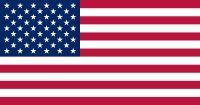 Flaget